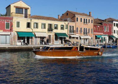 82. Venise - Les Mollalpagas en cavale (353)