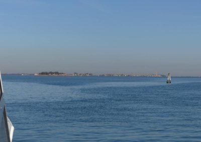82. Venise - Les Mollalpagas en cavale (358)