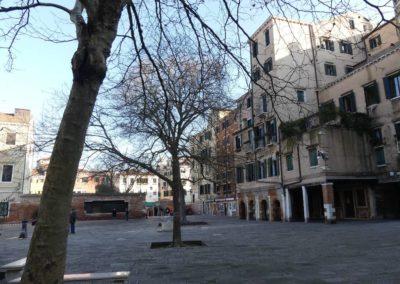 82. Venise - Les Mollalpagas en cavale (37)
