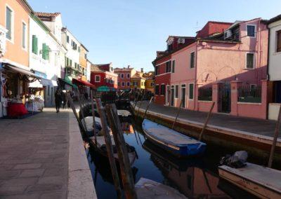 82. Venise - Les Mollalpagas en cavale (376)