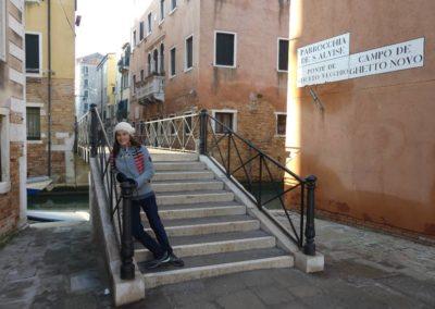 82. Venise - Les Mollalpagas en cavale (38)