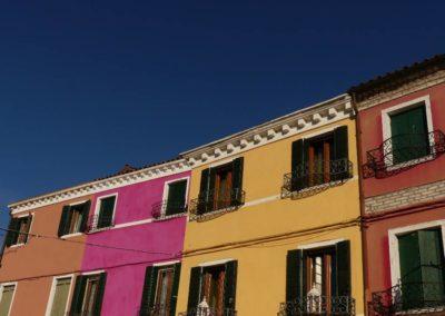 82. Venise - Les Mollalpagas en cavale (384)