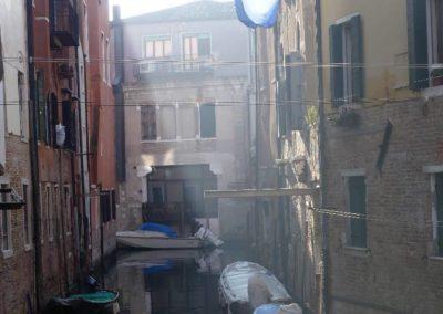 82. Venise - Les Mollalpagas en cavale (39)