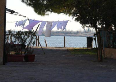 82. Venise - Les Mollalpagas en cavale (394)