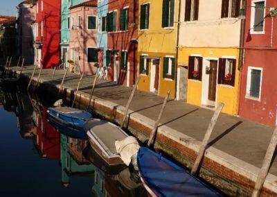 82. Venise - Les Mollalpagas en cavale (398)