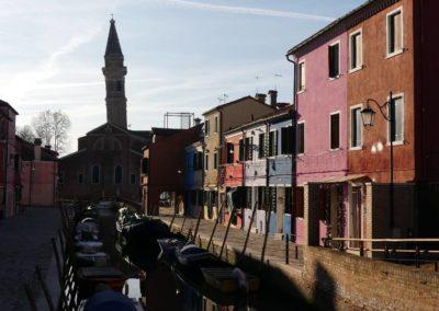 82. Venise - Les Mollalpagas en cavale (401)