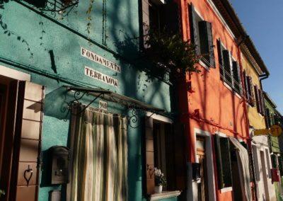 82. Venise - Les Mollalpagas en cavale (404)