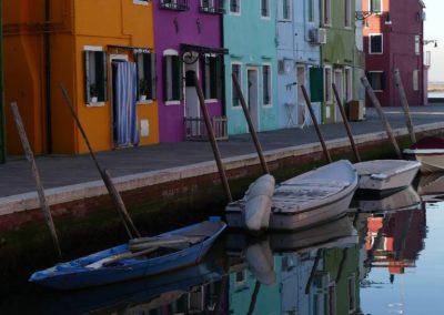 82. Venise - Les Mollalpagas en cavale (406)
