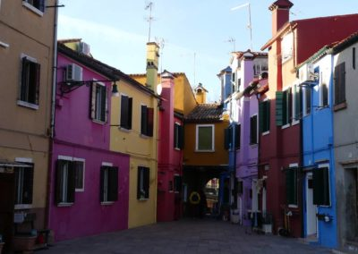 82. Venise - Les Mollalpagas en cavale (410)