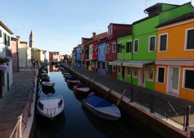 82. Venise - Les Mollalpagas en cavale (417)