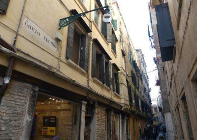 82. Venise - Les Mollalpagas en cavale (42)