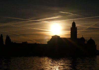 82. Venise - Les Mollalpagas en cavale (426)