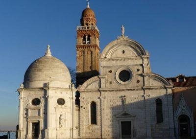 82. Venise - Les Mollalpagas en cavale (428)