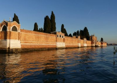 82. Venise - Les Mollalpagas en cavale (430)