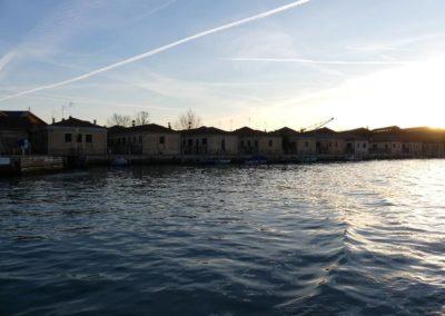 82. Venise - Les Mollalpagas en cavale (433)