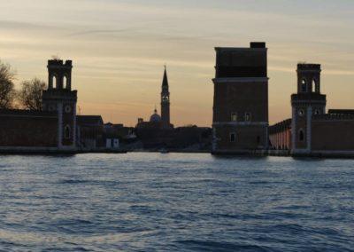 82. Venise - Les Mollalpagas en cavale (437)