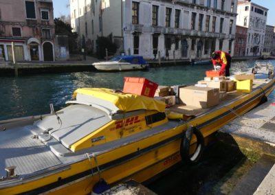 82. Venise - Les Mollalpagas en cavale (44)