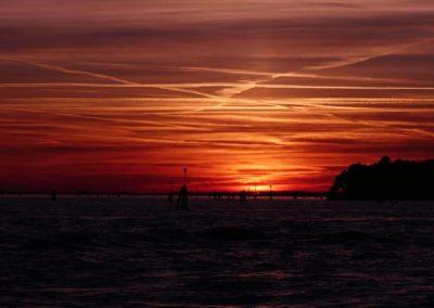 82. Venise - Les Mollalpagas en cavale (444)