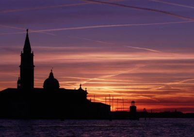 82. Venise - Les Mollalpagas en cavale (448)