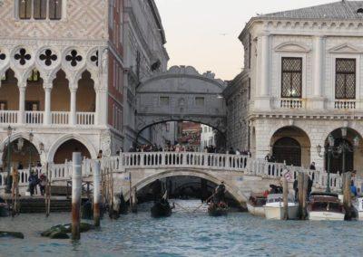 82. Venise - Les Mollalpagas en cavale (461)