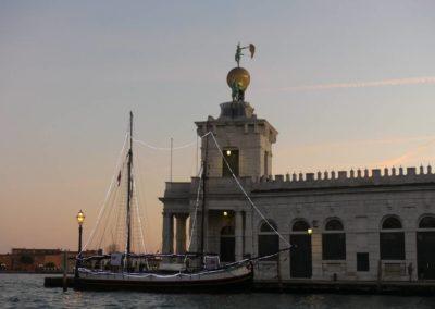 82. Venise - Les Mollalpagas en cavale (475)