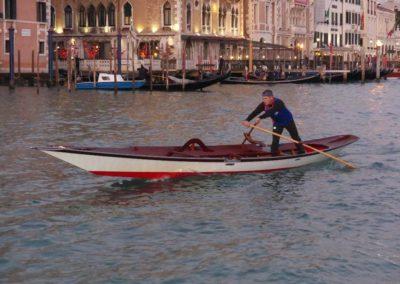 82. Venise - Les Mollalpagas en cavale (479)