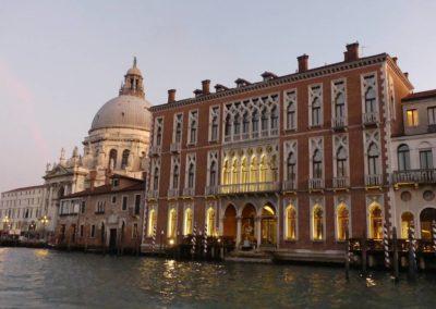 82. Venise - Les Mollalpagas en cavale (481)