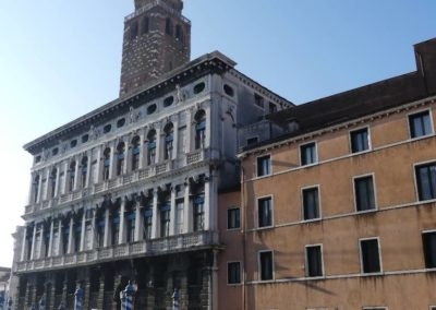 82. Venise - Les Mollalpagas en cavale (49)