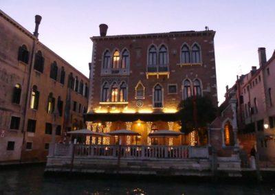 82. Venise - Les Mollalpagas en cavale (497)