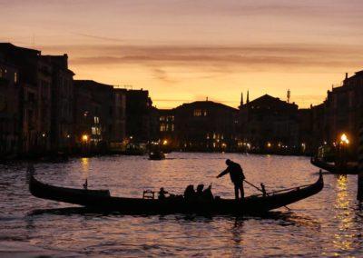 82. Venise - Les Mollalpagas en cavale (513)