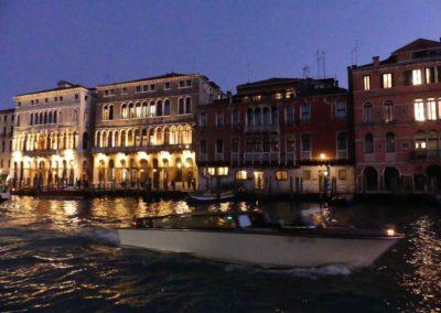 82. Venise - Les Mollalpagas en cavale (515)
