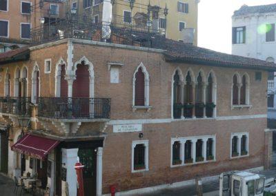 82. Venise - Les Mollalpagas en cavale (52)