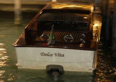 82. Venise - Les Mollalpagas en cavale (529)
