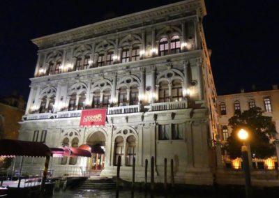 82. Venise - Les Mollalpagas en cavale (535)