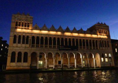 82. Venise - Les Mollalpagas en cavale (536)