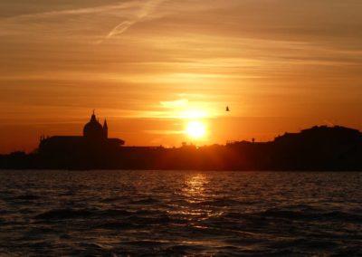 82. Venise - Les Mollalpagas en cavale (551)