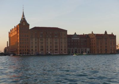 82. Venise - Les Mollalpagas en cavale (553)
