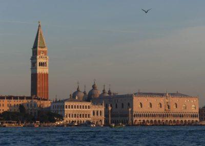 82. Venise - Les Mollalpagas en cavale (556)