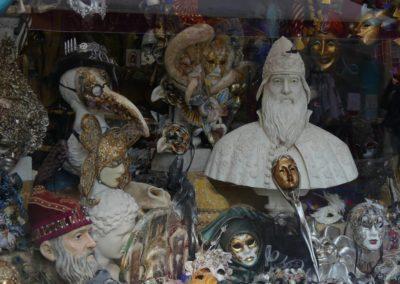 82. Venise - Les Mollalpagas en cavale (56)