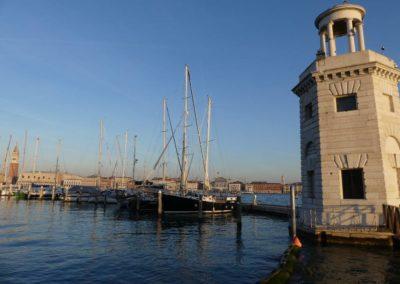 82. Venise - Les Mollalpagas en cavale (563)