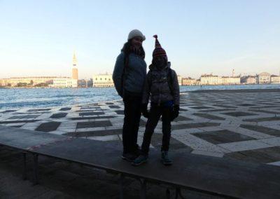 82. Venise - Les Mollalpagas en cavale (565)