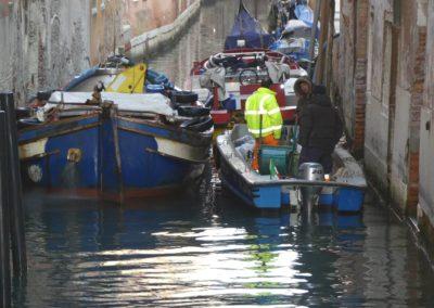 82. Venise - Les Mollalpagas en cavale (569)