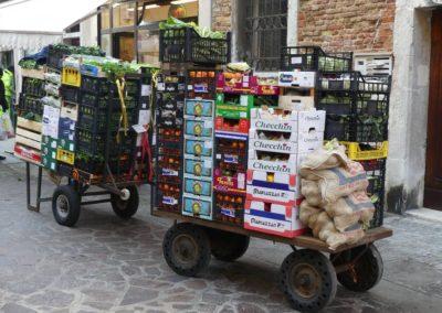 82. Venise - Les Mollalpagas en cavale (57)