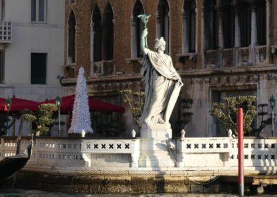 82. Venise - Les Mollalpagas en cavale (574)