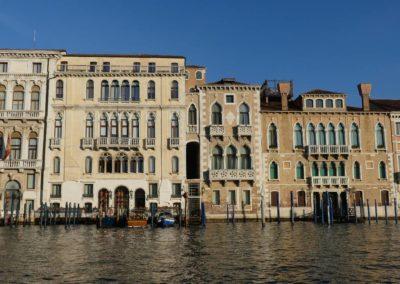 82. Venise - Les Mollalpagas en cavale (576)