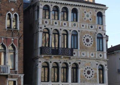 82. Venise - Les Mollalpagas en cavale (579)