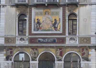 82. Venise - Les Mollalpagas en cavale (582)