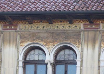 82. Venise - Les Mollalpagas en cavale (584)