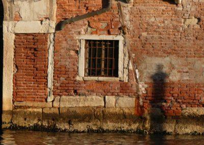 82. Venise - Les Mollalpagas en cavale (589)