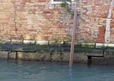 82. Venise - Les Mollalpagas en cavale (59)